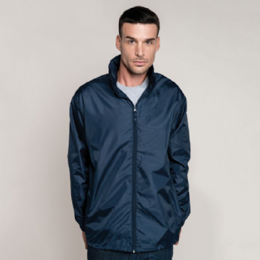 Kariban Windbreaker KB616